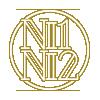 Ni Une Ni Deux – Bar Paris – 12 Rue Dauphine Paris 6